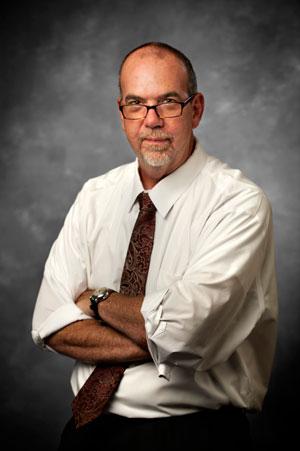 Dr Stephen M Butler